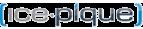 Айс Пийк, ООД • Icepique Ltd.